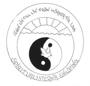 spiritualisternaienkoping